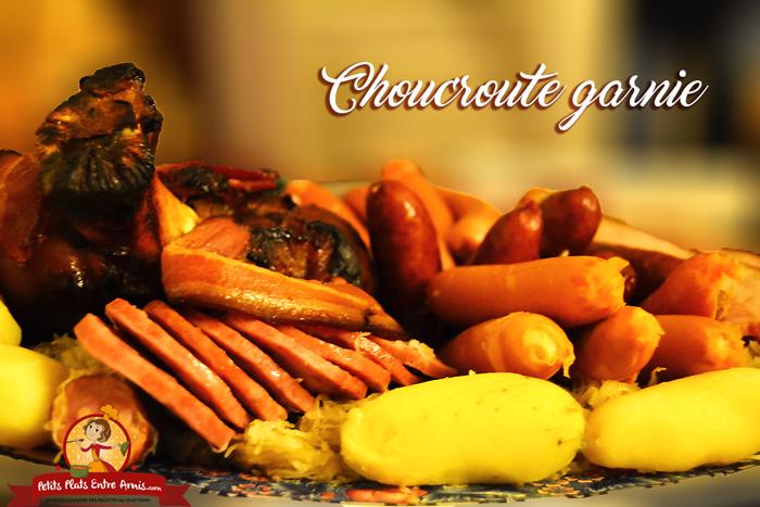 choucroute-garnie