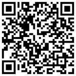 qrcode_url (1)
