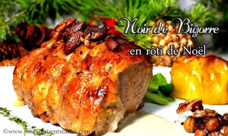 Petits plats entre amis part 23 for Menu repas entre amis facile