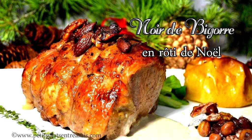 Noir-de-Bigorre-en-rôti-de-Noël