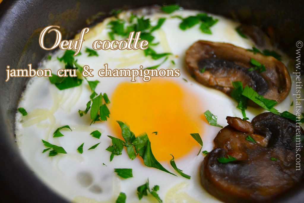 oeuf-cocotte-jambon-et-champignons
