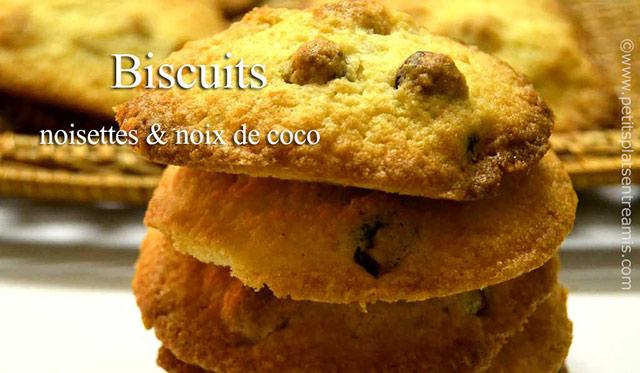 Biscuits-noisettes-et-noix-de-coco
