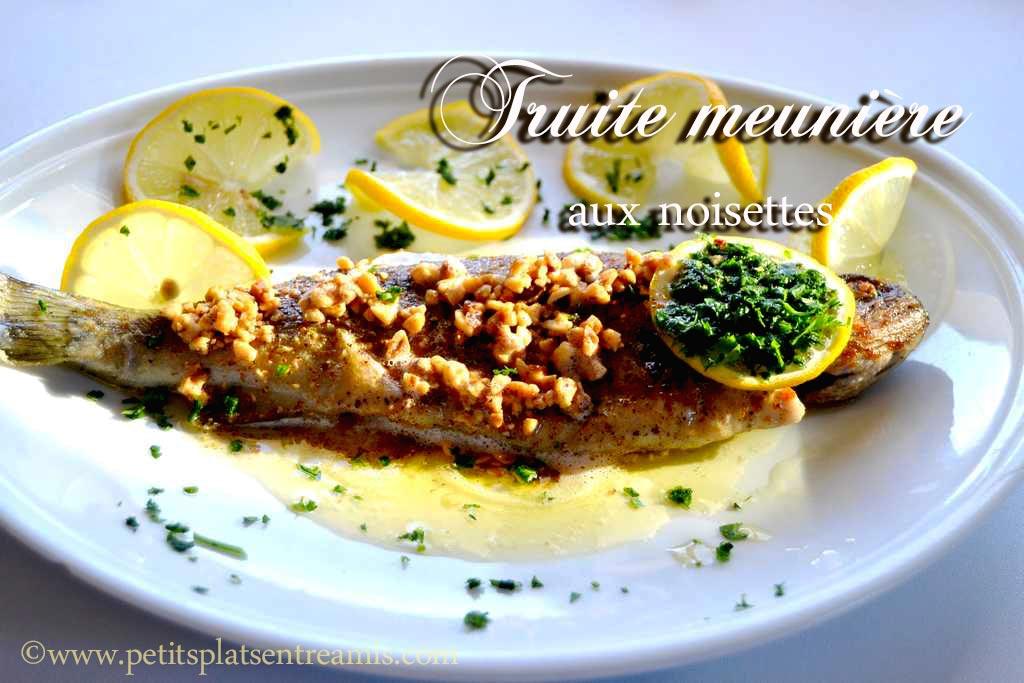 Truite-meunière-aux-noisettes