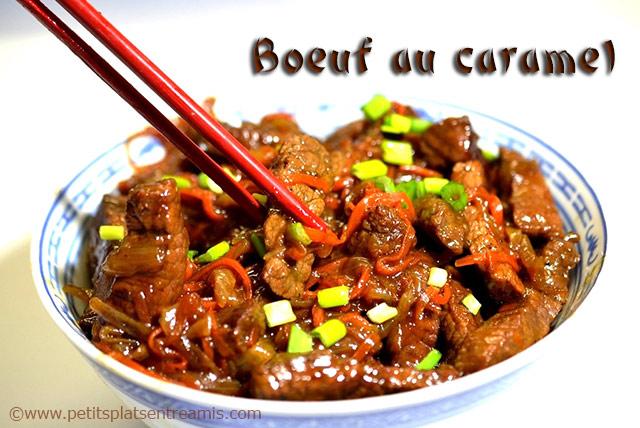boeuf-au-caramel