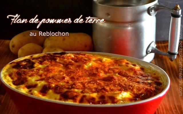 recette-flan-de-pommes-de-terre-au-reblochon
