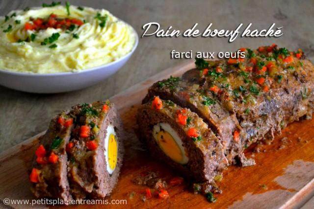 pain-de-boeuf-farci-aux-oeufs