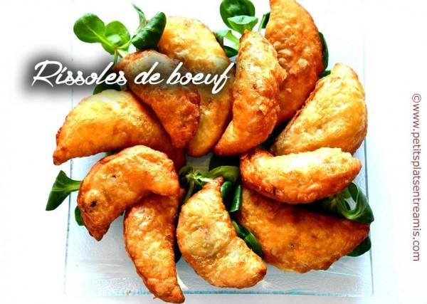 recette-des-rissoles-de-boeuf