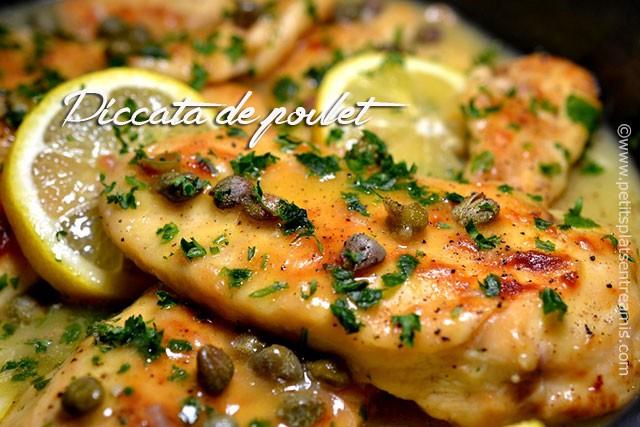 recette-piccata-de-poulet