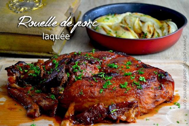 recette-rouelle-de-porc--laquée