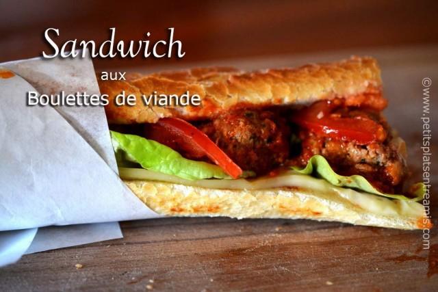 sandwich-aux-boulettes-de-viande