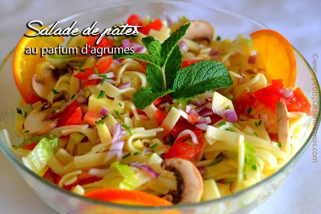 salade-de-pâtes-au-parfum-d'agrumes