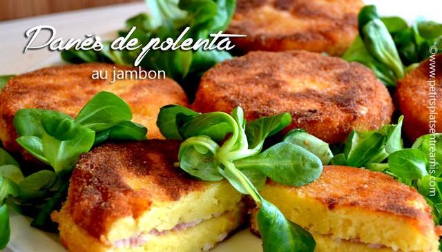 pané-de-polenta-au-jambon