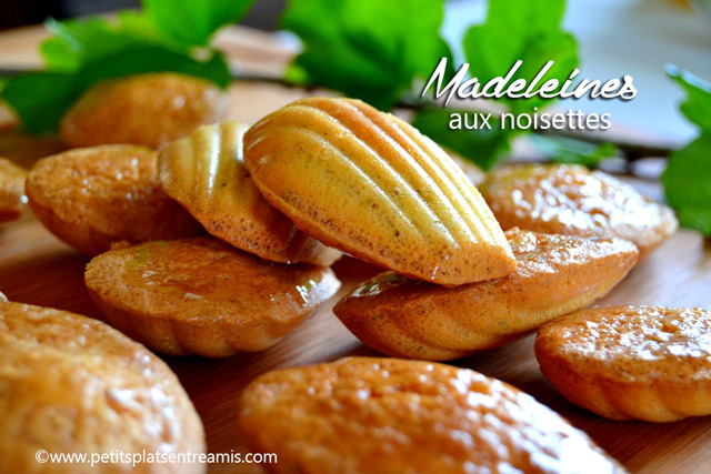 recette-madeleines-aux-noisettes