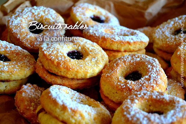biscuits-sablés-à-la-confiture