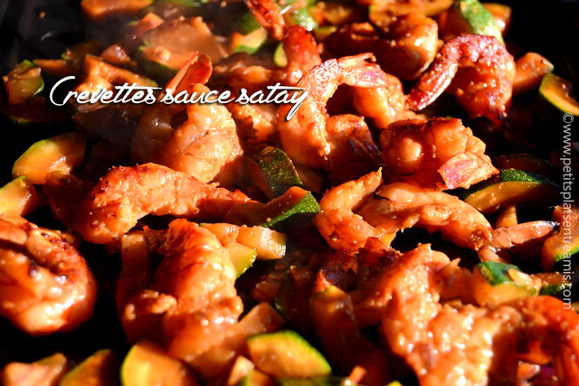 crevettes-sauce-satay