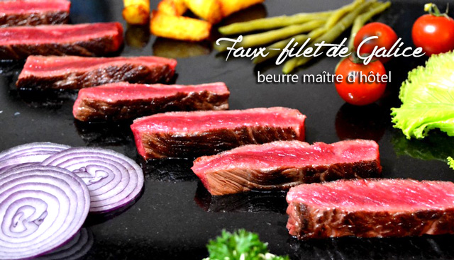 faux-filet-de-boeuf-de-Galice