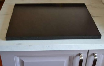 j 39 ai test pour vous petits plats entre amis part 2. Black Bedroom Furniture Sets. Home Design Ideas