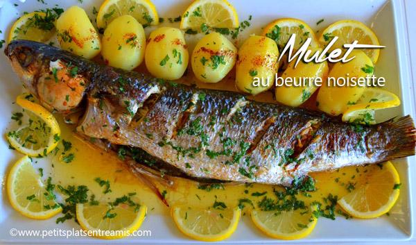 mulet-au-beurre-noisette