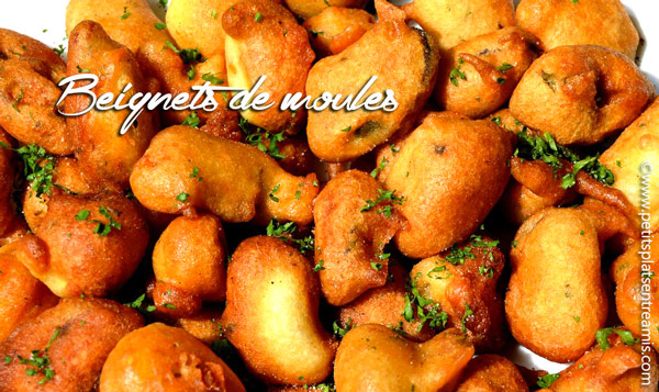 beignets-de-moules