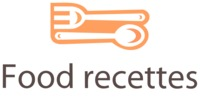 Food Recettes