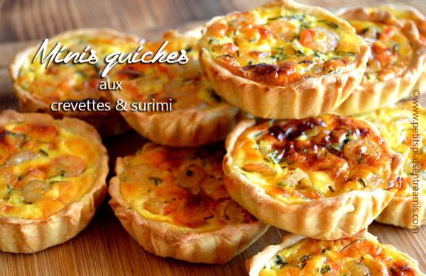 minis-quiches-aux-crevettes-et-surimi