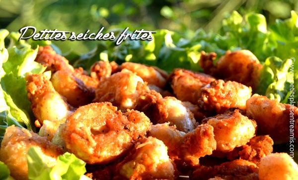 petites-seiches-frites