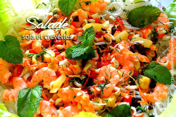 salade-de-soja-et-crevettes