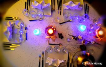 Repas de f tes petits plats entre amis part 3 for Menu de repas entre amis