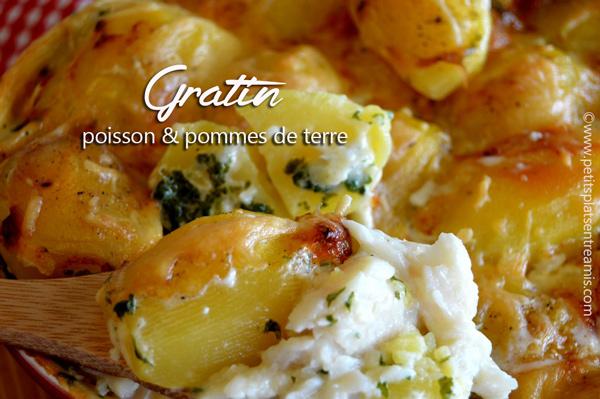 gratin-de-poisson-et-pommes-de-terre