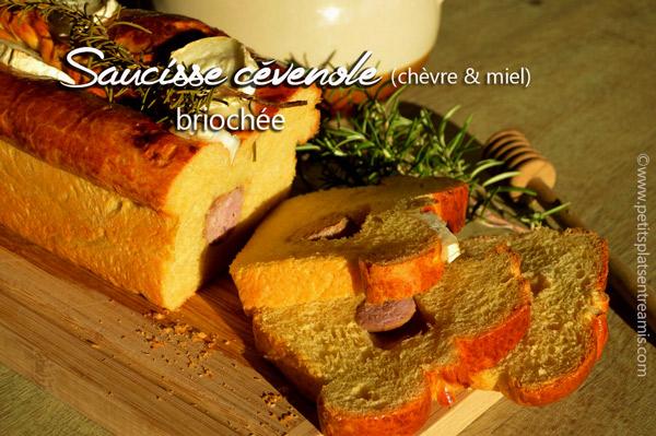 saucisse-cévenole-briochée