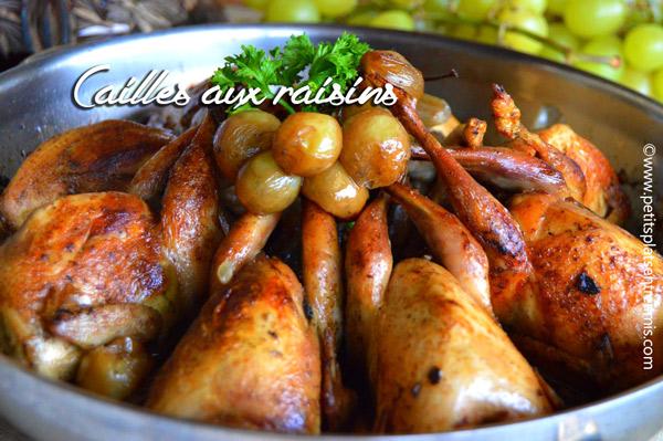 cailles-aux-raisins