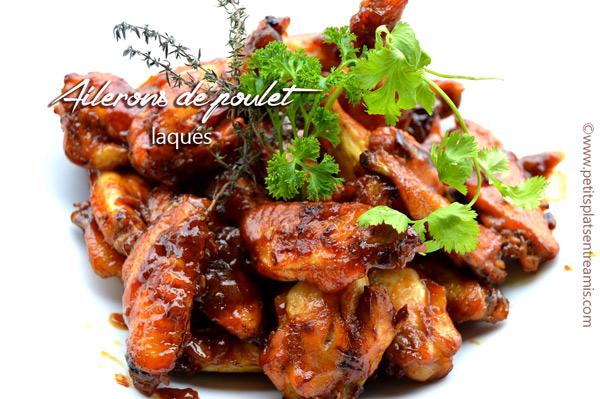 ailerons-de-poulet-laqués