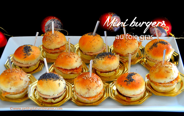 mini-burgers-au-foie-gras