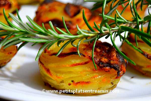 recette d'émincé-de-pommes-de-terre-à-l'emmental