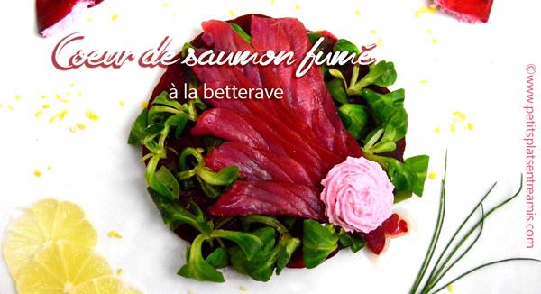 coeur-de-saumon-fumé-à-la-betterave