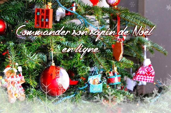 commander-son-sapin-de-Noël-en-ligne