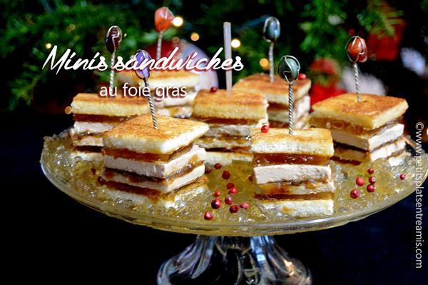 minis-sandwiches-au-foie-gras