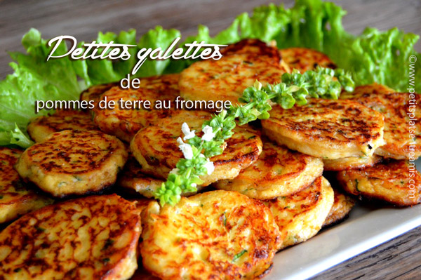 petites-galettes-de-pommes-de-terre-au-fromage