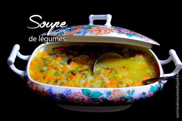 soupe-de-légumes