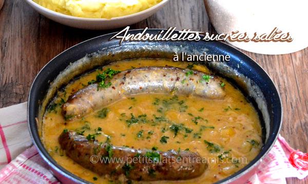 andouillettes-sucrées-salées-à-l'ancienne
