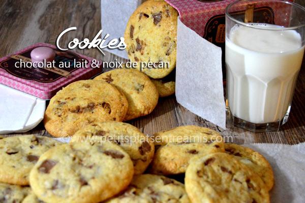cookies-chocolat-au-lait-et-noix-de-pécan