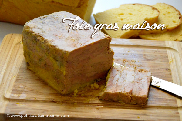 foie-gras-maison