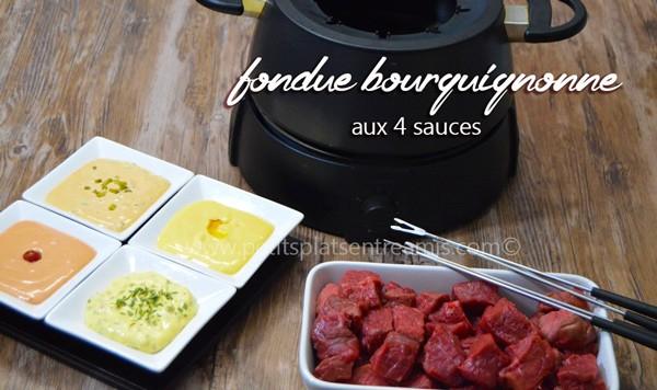 la-fondue-bourguignonne-aux-4-sauces