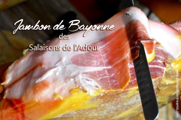Tranche-de-Jambon-de-Bayonne--des-Salaisons-de-l'Adour