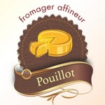 fromage-pouillot logo