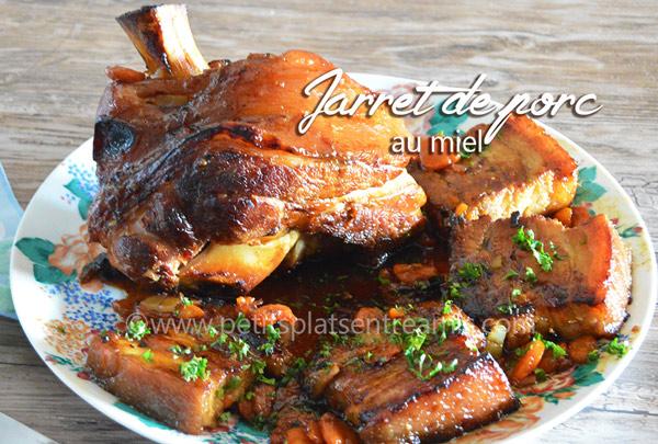 jarret-de-porc-au-miel
