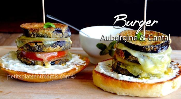Burger-aubergine-et-cantal