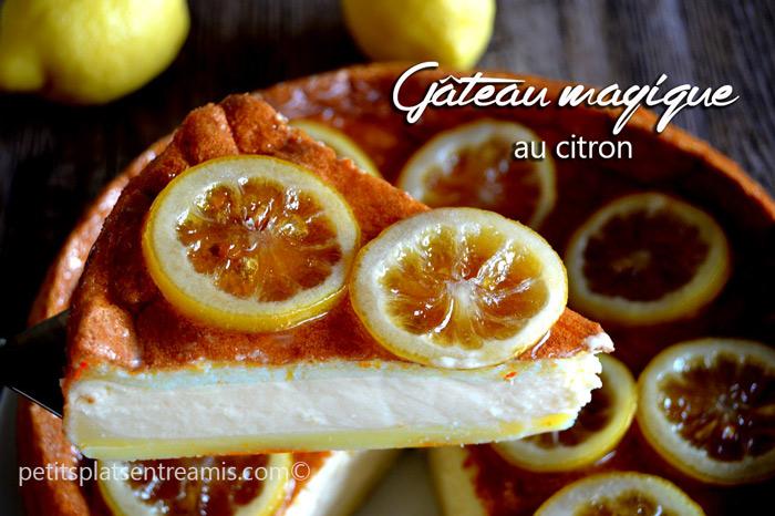 Gâteau-magique-au-citron