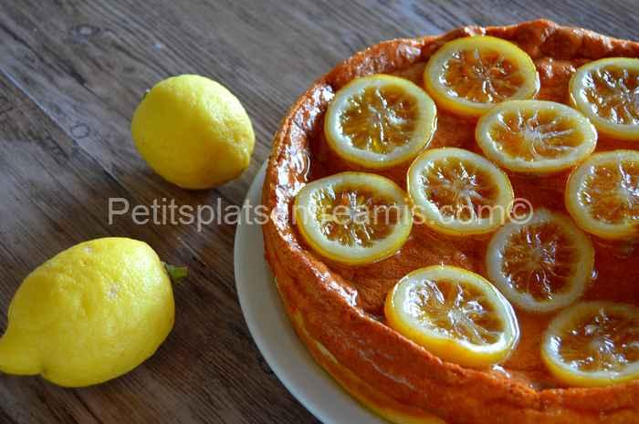 Recette gâteau-magique-au-citron