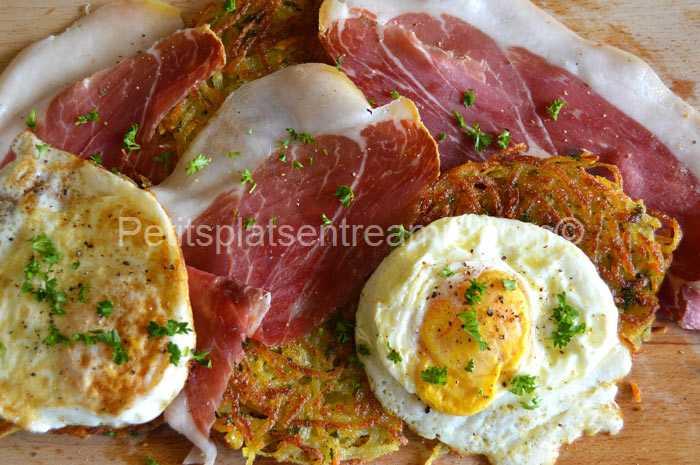 jambon-Noir-de-Bigorre-sur-paillasson-recette